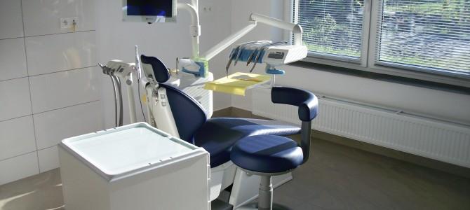 Najnowsze metody leczenia